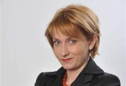 Ernst & Young isi extinde serviciile de asistenta fiscala in Cluj si Timisoara