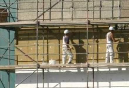 Reabilitarea termica: Cine raspunde pentru calitatea lucrarilor de constructie?