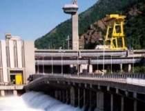 Insolventa Hidroelectrica, o...