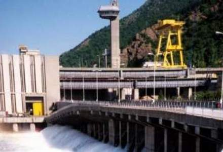 "Insolventa Hidroelectrica, o enigma. Decizie gresita ori compania se vinde ""pe doi lei""?"