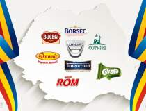 Branduri cu traditie care duc...