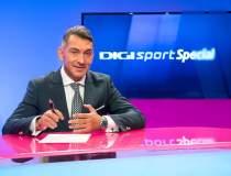 Digi Sport difuzeaza...