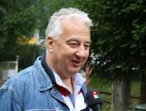Vicepremierul Ungariei: Cand...