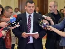 Tomac: Viktor Orban se...
