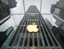 Fostul CEO al Apple, Sculley:...