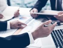 ONRC: Numarul insolventelor...