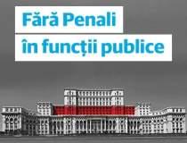 Primarul PSD din Pucioasa a...