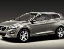 Importatorul Volvo estimeaza...