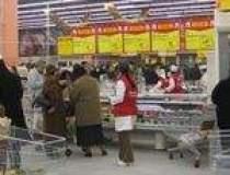 Auchan deschide un...