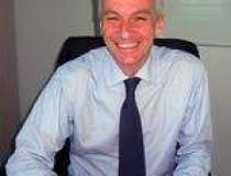 A&D Pharma are un nou CFO