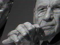 Magnatul Murdoch face pace cu...