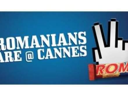 McCann Erickson si Saatchi&Saatchi iau primele premii pentru Romania la Cannes Lions 2012
