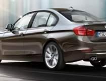BMW ar putea lansa o versiune...