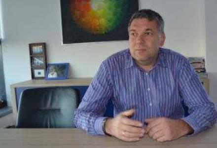 Domo: Lorand Szarvadi ramane CEO. Avem doi membri noi in Consiliul de Administratie