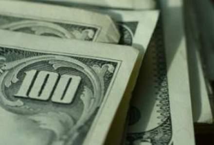 China si alte state emergente contribuie la cresterea resurselor FMI cu 456 MLD. dolari