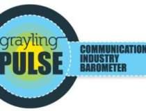 Grayling: Companiile din...