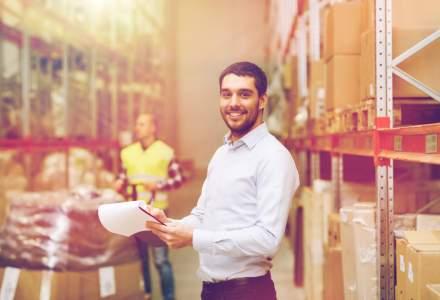 5 idei de afaceri cu investitie minima care se pot dovedi de succes