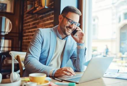 6 gadgeturi pe care trebuie sa le aiba orice om de afaceri