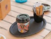 Coffee 2 Go, cifra de afaceri...