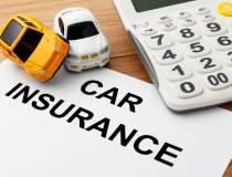 UNSAR: Service-urile auto...