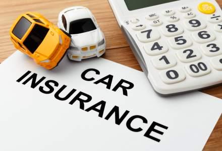 UNSAR: Service-urile auto practica tarife de pana la trei ori mai mari pentru masini asigurate RCA decat pentru cele fara o polita