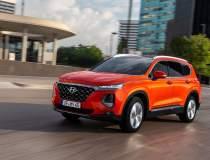 A patra generatie Hyundai...