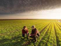 Agricover Credit IFN,...