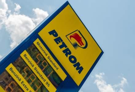 Investitiile Petrom s-au dublat in S1 si vor ajunge la 3,7 mld. lei in 2018
