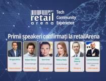 Retail Arena 2018,...