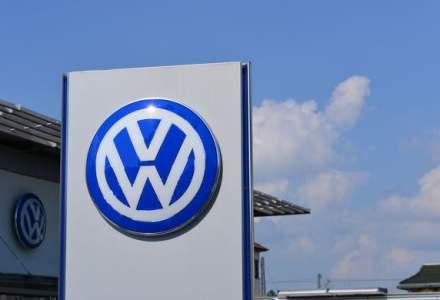 """Grupul Volkswagen, profit pe primul semestru in ciuda amenzilor din scandalul Dieselgate: """"Avem mari provocari in fata, in special trecerea la WLTP"""""""