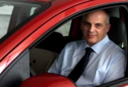 Israel Meir, AutoItalia: Anul acesta, piata auto ar putea scadea cu 20%