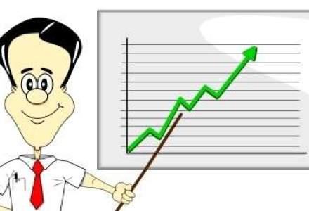 6 tendinte pe piata de training. Cat investeste o companie pentru un manager?