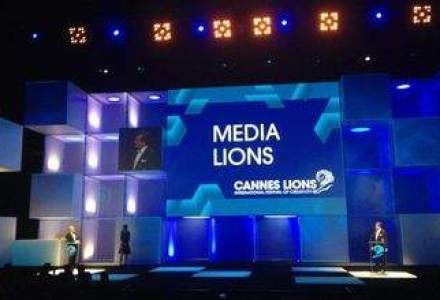 Universal McCann a luat argint si bronz la Cannes Lions