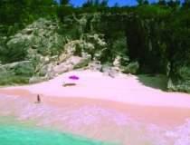TOP: 10 plaje unice din lume...