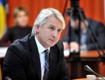 Teodorovici: Salariul minim...
