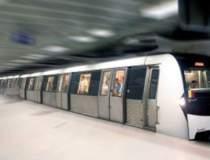 Metrorex da 7 milioane de lei...
