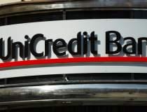 UniCredit Bank lanseaza o...