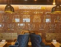In vizita la SudRezidential:...