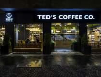 (P) O noua cafenea tematica,...