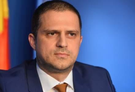 Ministrul Turismului a prezentat bilantul primelor sase luni de mandat