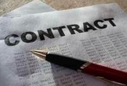 Cum arata contractul de privatizare Automobile Craiova