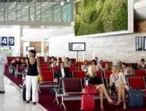 Aeroports de Paris si Air...