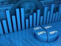 Plan economic de 130 mld....