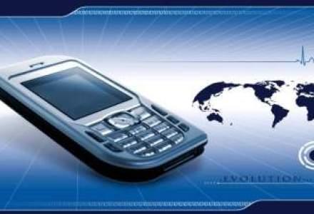 OTE a scos la vanzare divizia de telefonie mobila din Bulgaria