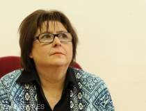 Alina Mungiu Pippidi,...