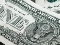 Isarescu: Dolarul se va...