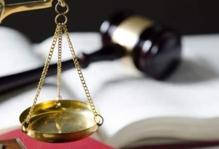 ANPC amendeaza Bancpost pentru cesionarea ilegala a unor credite. Clientii recupereaza dobanzile platite timp de 10 ani