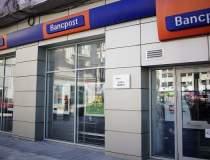 Ce spune Bancpost despre...