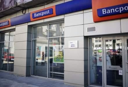 Bancpost spune ca nu poate fi obligata sa ramburseze sumele platite de clientii cesionati! Care este argumentul?