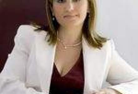 Piraeus Leasing are un nou director general